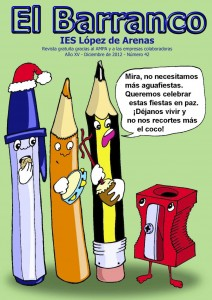 Periodico-12-13-1-portada