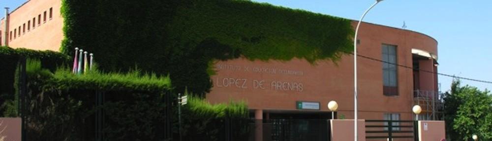 I.E.S. López de Arenas