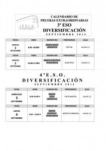 ex-3-diver