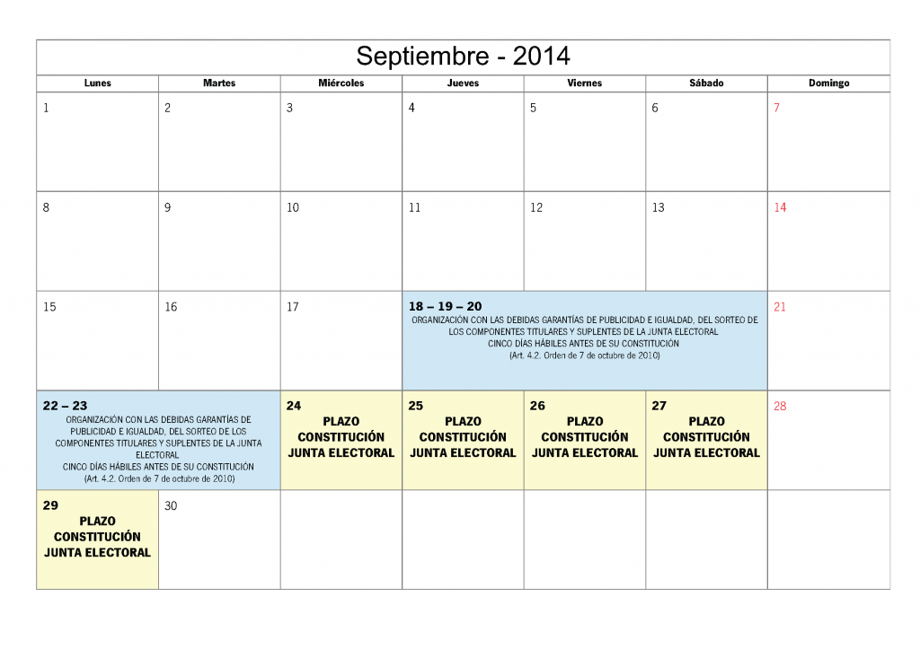 Calendario-CE-1