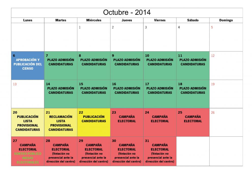 Calendario-CE-2
