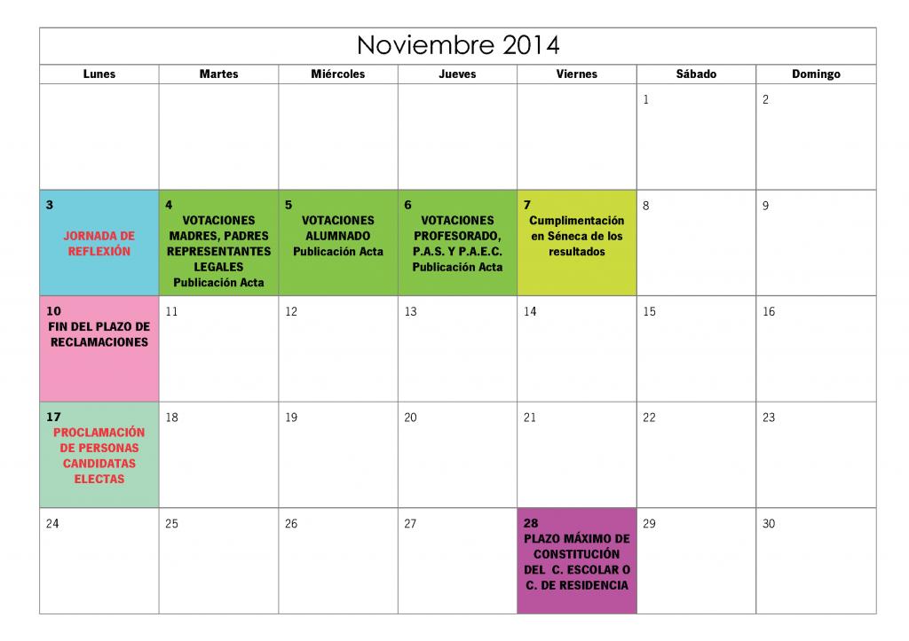 Calendario-CE-3
