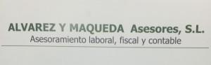 ALVAREZYMAQUEDA