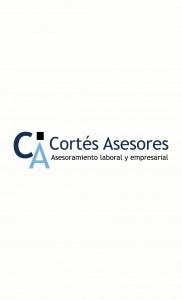 CORTES ASESORES