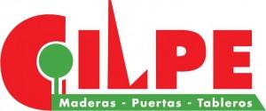 LogoCilpe05