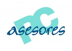 PC Asesores.