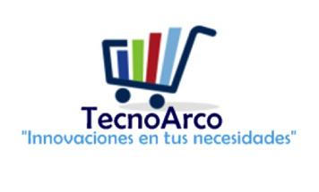 tecnoarco