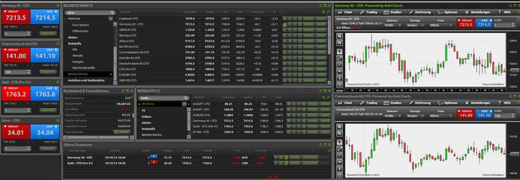 ETX_Platform_RGB_1