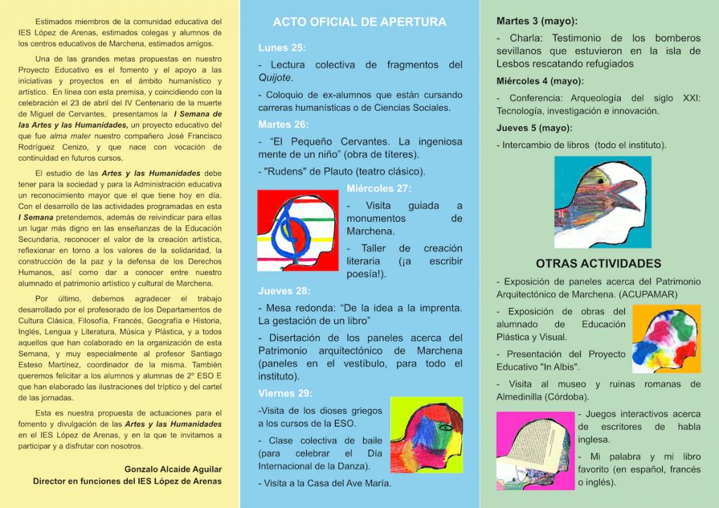 triptico-a4-02-web