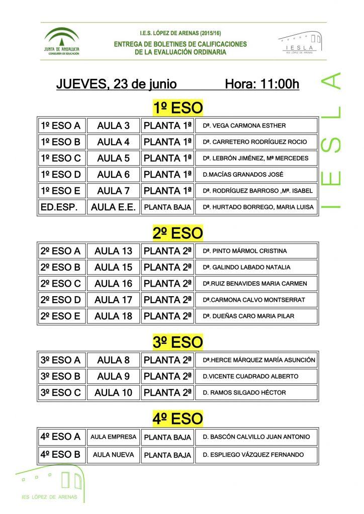 aulas-1
