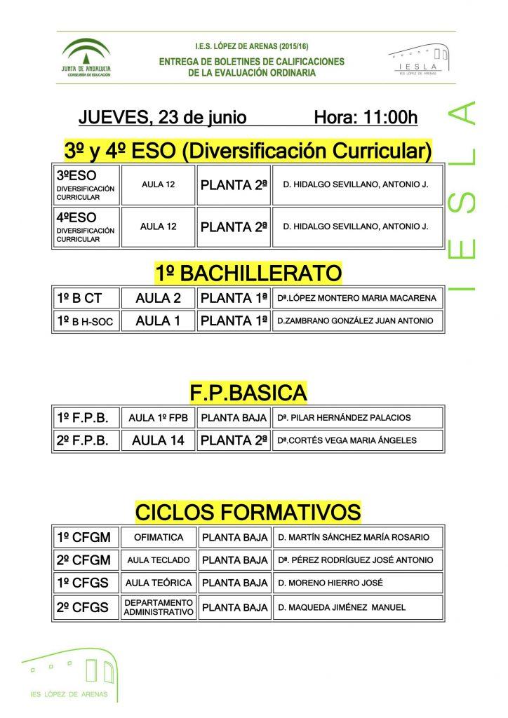 aulas-2