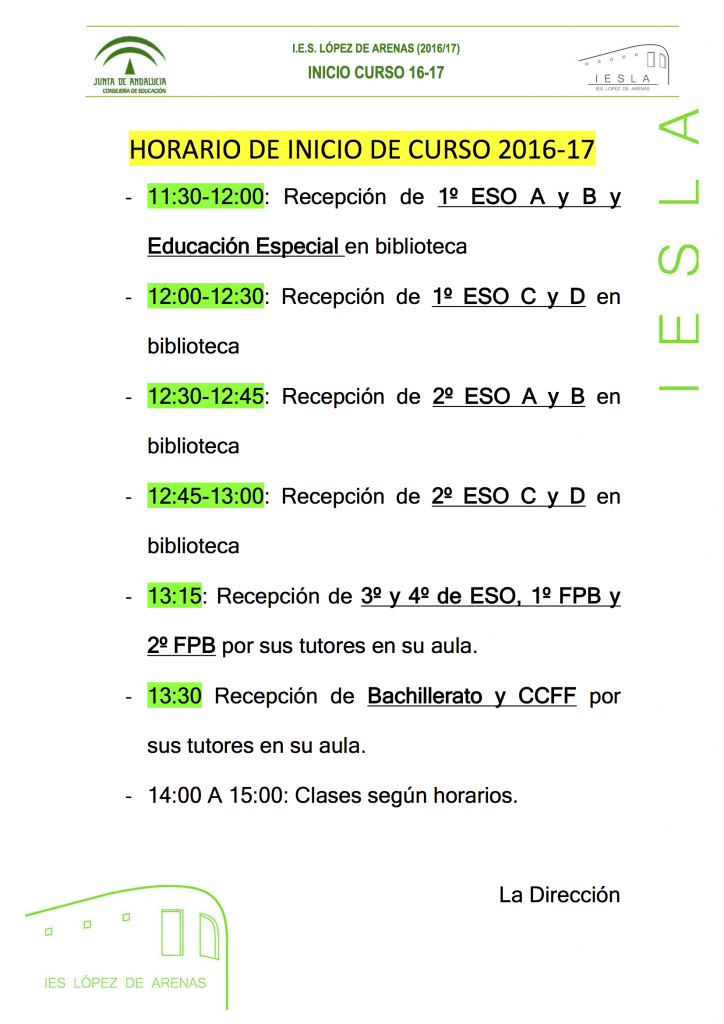 incorporacion-curso-16-17