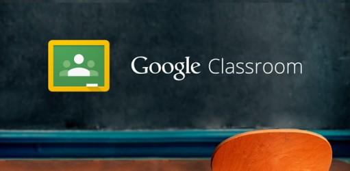 google-classroom